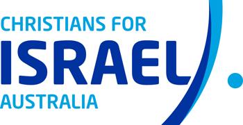 Christians for Israel Australia