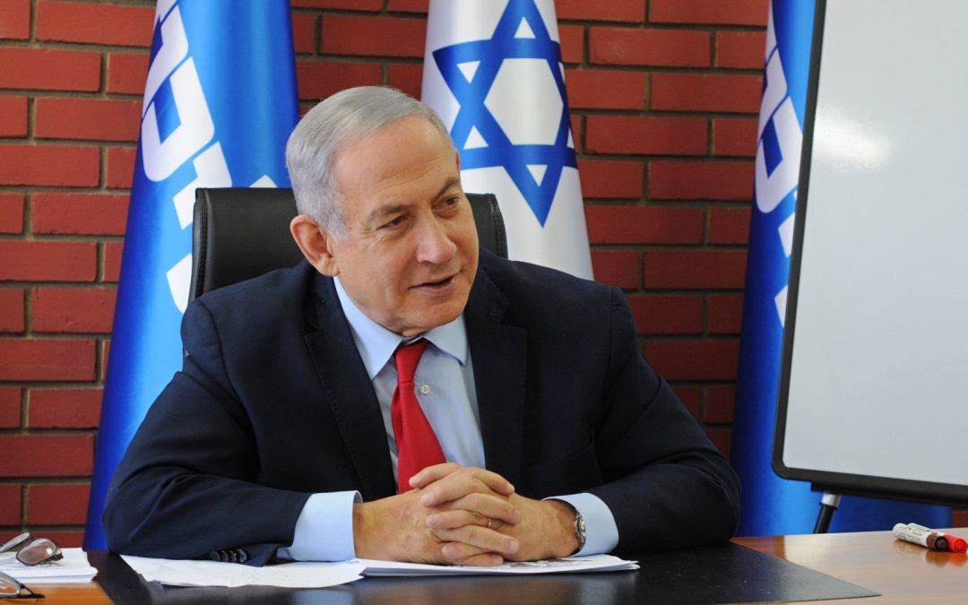 Are Only Shaky Government Coalitions In Sight for Israel?